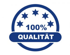 Höchste Qualität für Ihr Fahrzeug egal ob Lackierung, Konservierung oder Unfallreparatur