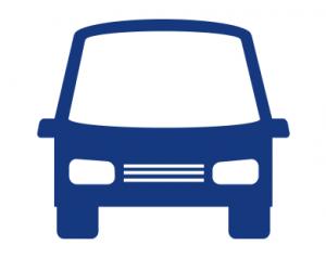 Fahrzeuglackierungen, Unfallreparatur und Unfallinstandsetzung für alle Marken unkompliziert und professionell vom Meisterbetrieb