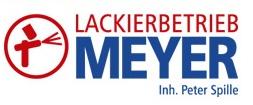 Lackierbetrieb Meyer